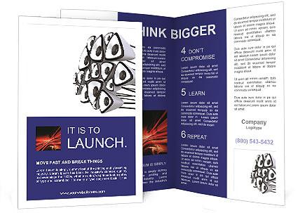 0000060917 Brochure Template
