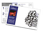 0000060917 Postcard Templates
