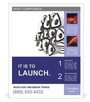 0000060917 Poster Template