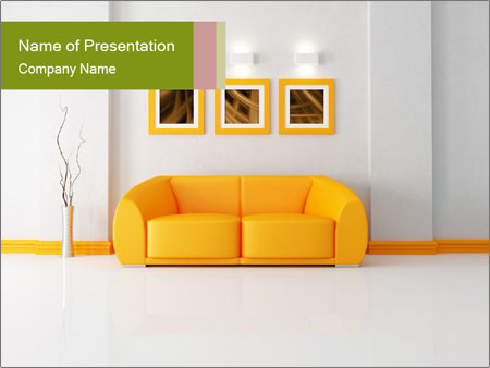 0000060918 PowerPoint Template