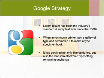 0000060918 PowerPoint Template - Slide 10