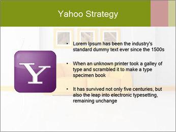 0000060918 PowerPoint Template - Slide 11