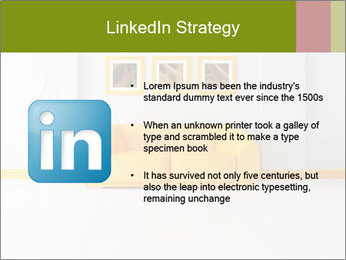 0000060918 PowerPoint Template - Slide 12