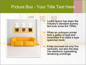 0000060918 PowerPoint Template - Slide 13