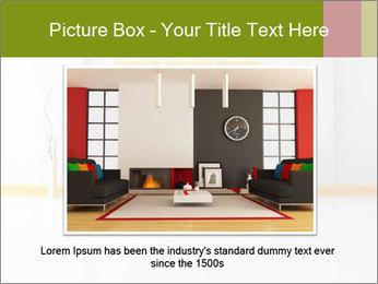 0000060918 PowerPoint Template - Slide 16