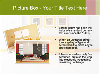 0000060918 PowerPoint Template - Slide 20