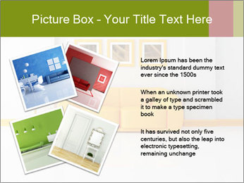 0000060918 PowerPoint Template - Slide 23