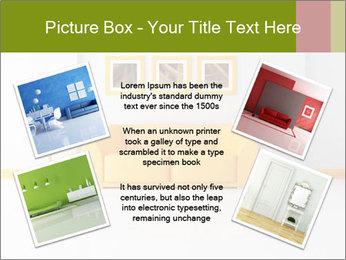 0000060918 PowerPoint Template - Slide 24