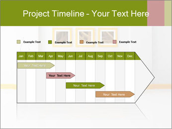 0000060918 PowerPoint Template - Slide 25