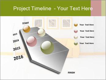 0000060918 PowerPoint Template - Slide 26