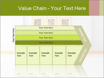 0000060918 PowerPoint Template - Slide 27