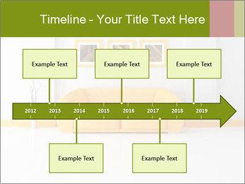 0000060918 PowerPoint Template - Slide 28