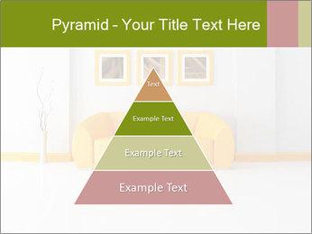 0000060918 PowerPoint Template - Slide 30