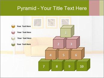 0000060918 PowerPoint Template - Slide 31
