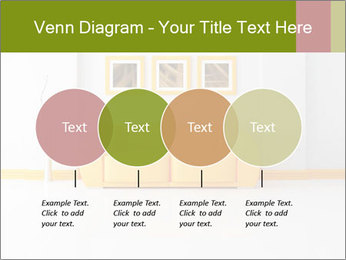 0000060918 PowerPoint Template - Slide 32