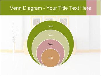 0000060918 PowerPoint Template - Slide 34