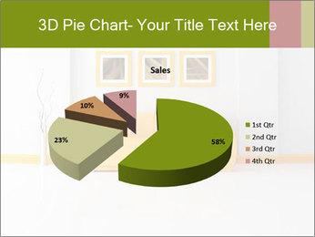 0000060918 PowerPoint Template - Slide 35