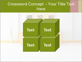 0000060918 PowerPoint Template - Slide 39
