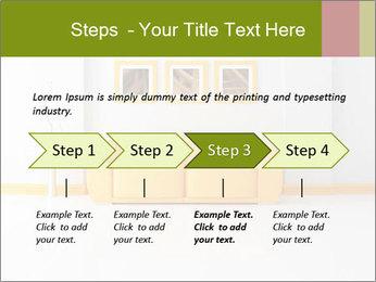 0000060918 PowerPoint Template - Slide 4