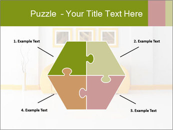 0000060918 PowerPoint Template - Slide 40