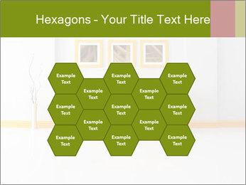 0000060918 PowerPoint Template - Slide 44