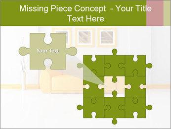 0000060918 PowerPoint Template - Slide 45