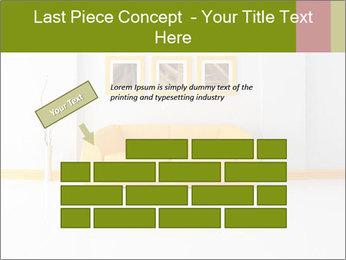 0000060918 PowerPoint Template - Slide 46