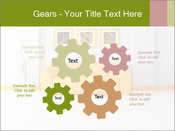 0000060918 PowerPoint Template - Slide 47