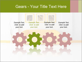 0000060918 PowerPoint Template - Slide 48