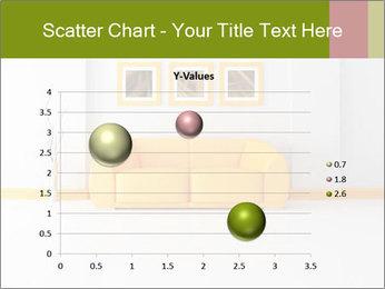 0000060918 PowerPoint Template - Slide 49