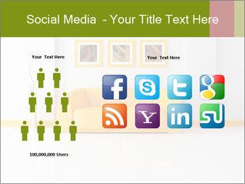0000060918 PowerPoint Template - Slide 5