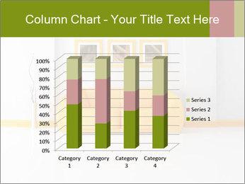 0000060918 PowerPoint Template - Slide 50