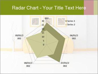 0000060918 PowerPoint Template - Slide 51