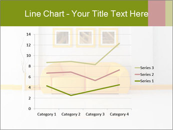 0000060918 PowerPoint Template - Slide 54