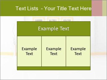 0000060918 PowerPoint Template - Slide 59