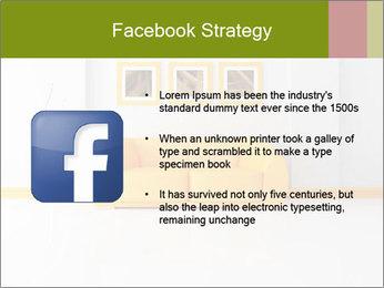 0000060918 PowerPoint Template - Slide 6