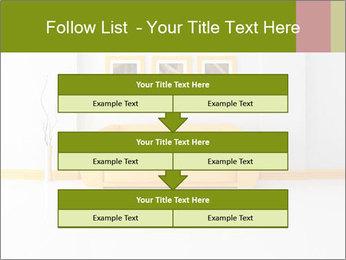 0000060918 PowerPoint Template - Slide 60