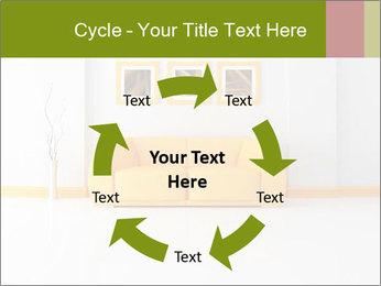 0000060918 PowerPoint Template - Slide 62