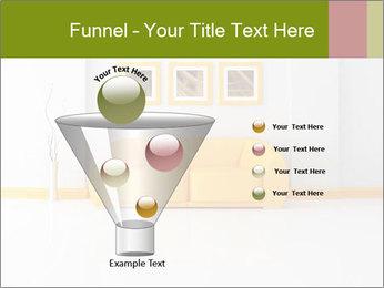 0000060918 PowerPoint Template - Slide 63