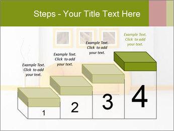 0000060918 PowerPoint Template - Slide 64