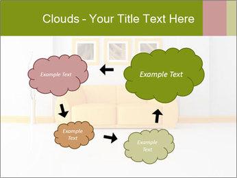0000060918 PowerPoint Template - Slide 72