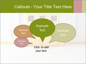 0000060918 PowerPoint Template - Slide 73