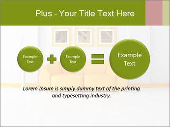 0000060918 PowerPoint Template - Slide 75