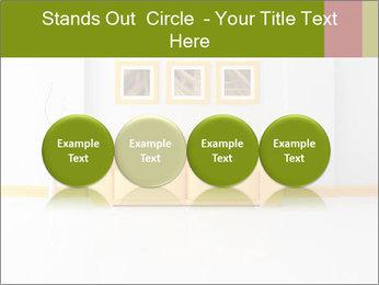 0000060918 PowerPoint Template - Slide 76