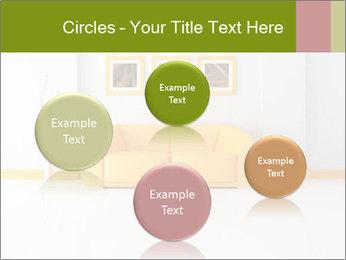 0000060918 PowerPoint Template - Slide 77