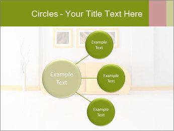 0000060918 PowerPoint Template - Slide 79