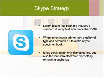 0000060918 PowerPoint Template - Slide 8
