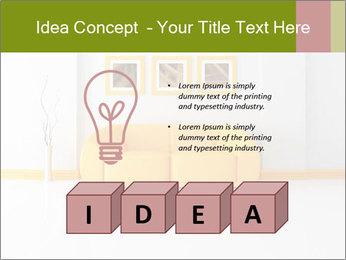 0000060918 PowerPoint Template - Slide 80