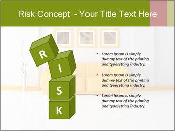 0000060918 PowerPoint Template - Slide 81