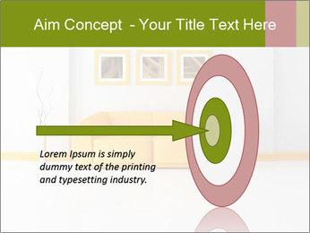 0000060918 PowerPoint Template - Slide 83